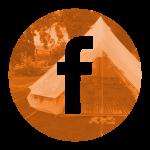 SM logo fb1