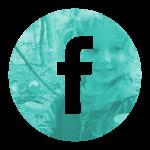 SM logo fb2